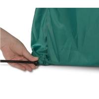 Чехол защитный Ballu BOGH-P для уличных газовых обогревателей