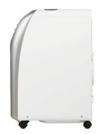 Мобильный кондиционер Ballu BPAC-07 CM серия SMART MECHANIC