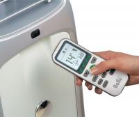 Мобильный кондиционер Ballu BPAC-07 CE серия SMART ELECTRONIC