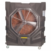 Мобильный  охладитель воздуха Master BC-340