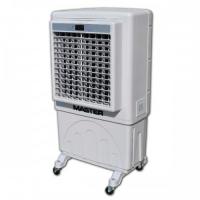 Мобильный  охладитель воздуха Master BC-60