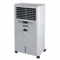Мобильный  охладитель воздуха Master CCX 4.0