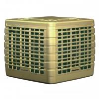 Стационарный  охладитель воздуха Master BCF-230 AL
