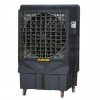 Мобильный  охладитель воздуха Master BC 180