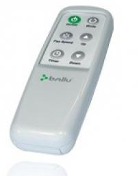 Мобильный кондиционер Ballu BPES-09C серия CLASSIC