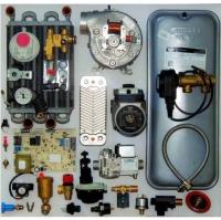 Плата управления внутренним блоком кондиционера BSW-07 (11222003000653)