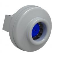 Канальный центробежный вентилятор Shuft CFk 125 MAX серия CFk MAX