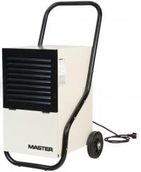 Осушитель воздуха MASTER DH 752 (Промышленный)