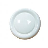 Пластиковый диффузор Airone DVА 160