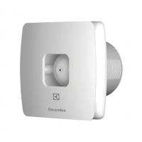 Вентилятор вытяжной Electrolux EAF-100 серия Premium