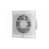 Вентилятор вытяжной Electrolux EAFB-150 серия Basic