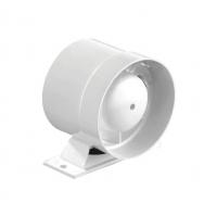 Вентилятор канальный осевой Ballu Machine EСO 100 серия EСO