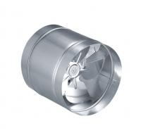 Вентилятор канальный осевой Ballu Machine EСO 200 серия EСO