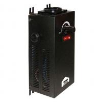 Бесступенчатый регулятор мощности Heliosa Star 4 (3 кВт)