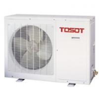 Кондиционер TOSOT T24H-LC