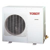 Кондиционер TOSOT T36H-LC