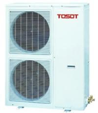 Кондиционер TOSOT T60H-LC