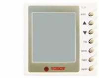Кондиционер TOSOT T36H-LC2