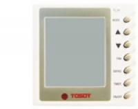 Кондиционер TOSOT T36H-LC2-bf