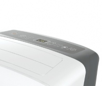 Мобильный кондиционер Ballu BPHS-08H серия Platinum