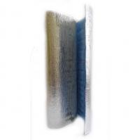 Изоляционный материал Порилекс самоклеящийся, 60х33 см