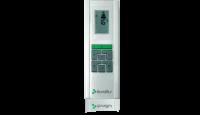Мобильный кондиционер Ballu BPDL-14H серия CLASSIC