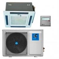 Кондиционер QuattroClima QV-I24CC/QN-I24UC/QA-ICP4