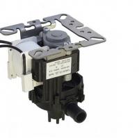 Помпа дренажная для кассетных кондиционеров Siccom СР08
