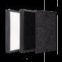 Фильтры VAKIO для мультикомплекса REFLASH POWER (3шт.)