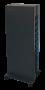 Рециркулятор VAKIO REFLASH POWER