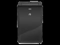 Мобильный кондиционер Zanussi ZACM-09 MS/N1 Black серия MASSIMO SOLAR