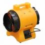 Вентилятор Master BL6800