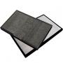 Комплект фильтров HCP-XS05 для очистителей воздуха Ballu AP200-XS04 и AP250