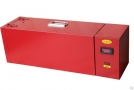 Печь для сушки и прокалки электродов ПСПЭ 20/400 (цифровая индикация, реле времени)
