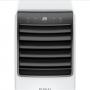Мобильный кондиционер FUNAI Sakura MAC-SK30HPN03