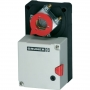 Электропривод GRUNER 227-230-05 5Нм