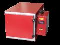 Печь для сушки и прокалки электродов ПСПЭ 40/400 (цифровая индикация, реле времени)