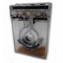 Картридж для смягчения воды к увлажнителю воздуха Dantex D-H40UFO