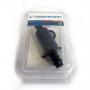 Адаптер ACC00230 для  Sauermann SI 82/SI 1805/SI1820
