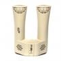 Очиститель-ионизатор воздуха AIC XJ-300