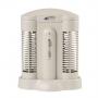 Очиститель-ионизатор воздуха AIC XJ-902