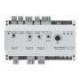 Контроллер SHUFT AP-FP-D-1/W(E)H-1/HE AquaProff