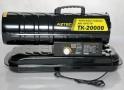 Тепловая дизельная пушка AZTEC ТК-20000