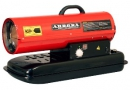 Тепловая дизельная пушка Aurora DIESEL HEAT 15