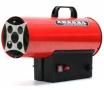 Тепловая газовая пушка Aurora GAS HEAT-15