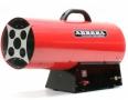 Тепловая газовая пушка Aurora GAS HEAT-30