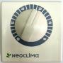 Комнатный термостат Neoclima RQ-1