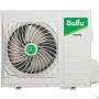 Наружный блок кассетного кондиционера Ballu BLC_C-24HN1_17Y