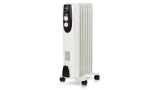 Масляный радиатор Ballu Classic BOH/CL-07WR 1500 (7 секций)