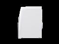 Мобильный кондиционер Ballu BPAC-12 CD